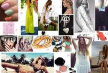 Fashion..Style