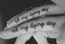 Skin Deep <3