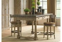 Rustic + Shabby Chic / by SmartFurniture