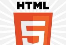 HTML5 + CSS3 + CSS4