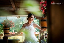 Weddings by IntuitivArt Photography