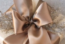 Great Gift Ideas / by Donna Perkins