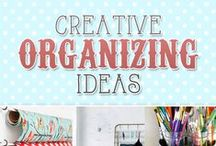 Organize My Life / This Board is dedicated to All Things Organization. #Blogger's feel free to pin as much as you like, there is no daily limit. If you would like to contribute to this board or know of someone who would. email me couponwahm@gmail.com (organize my life) You must be following the board to receive and invite. / by CouponW.A.H.M