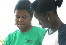 Volunteerism / Volunteerims in Action! http://havserve.org/select-your-program/