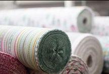 Textiles _