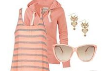 Wearables SPRING SUMMER