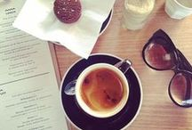 Spicyicecream Instagram / by Lisa Manche