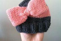 Art & Knitting