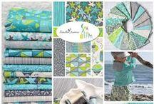 Kiddies Prints, Lifestyle & Fashion Trends