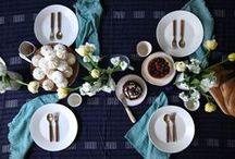 Set the Table / by SmartFurniture