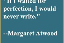 Author-itatively / Improving writing, one pin at a time.