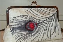 Handbags <3 / by Angie Matt