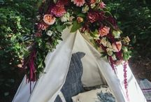 Design to Inspire / by Carly McBride