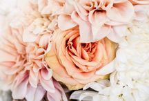 My Someday Wedding / by Makaila Lauren