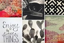 blogs / by Christine Bonnivier