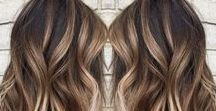 Beauty | Haircut & Color / balayage, blunt bobs, popular hair styles, popular hair cuts, top hair styles 2018, best way to color my hair, most stylish hair cuts, most stylish hair color, blonde balayage, Pretty hair, hair tutorials, hair inspo, how to style your hair, short hair cuts, short hair inspo, bob hair cuts, short hairstyles, short hair up dos, short hair cuts, short hair with bangs, long bob hair cuts, bob haircut inspiration