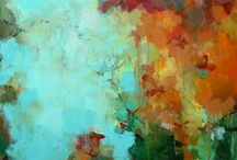 Art{istic} / by Allison Baker