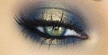 Beauty | Makeup & Skincare / Makeup How-tos | Products | Tips and tricks  makeup products, skincare routine, Beauty inspiration, makeup, skincare, beauty tutorials, skincare routines, how to start a skincare routine, beauty products, best beauty products, popular beauty products, popular skincare products, beauty hacks, beauty tips