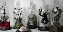 Holidays | Halloween / holidays, halloween