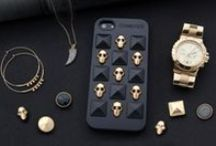C A S E P O P S / Custom mobile PHONE CASES with interchangeable charms ♥ ☆ ✦♢ DIY BABY ♡ Pop in your style -> http://CASEPOPS.com/