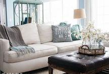 Home | Livingrooms