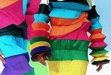colori moda
