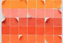 arancio carta