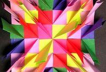 colori carta