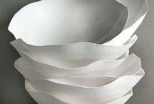 bianco ceramica