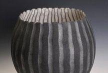 grigio ceramica
