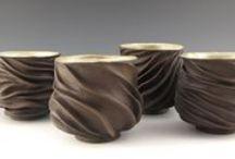 cioccolato ceramica