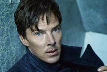 Benedict / by Angela Leddy Young