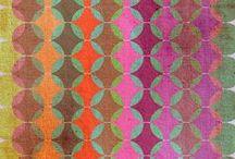colori tessile