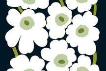 bianco tessile