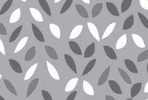 grigio tessile