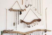 DIY Gifts / Inspiring DIY (Do It Yourself) ideas, crafts and projects to fit your home, decor and lifestyle.