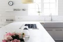 ACD residential - woollahra
