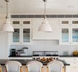 ACD residential - bronte