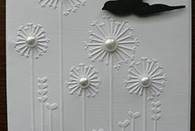 Paper Crafts / by Zola Signs