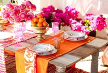Decor / by Kimberly Overby