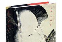 Art Books - Livres d'Art / Livres d'art et beaux livres