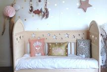 Baby / Ideas for Baby rooms and all things Baby...