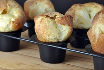 Popovers / by Row Row