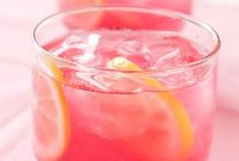 Drink Up Me Hearties Yo Ho / by Katherine Swathwood