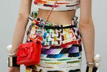 Love this LOOK / Amazing Fashion ❤️