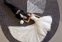 Wedding Nonsense / by Margaret Smith