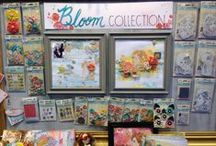 Scrapbooking  / I love to scrap book, I hope this board inspires you to start scrap booking. I have tried to gather all aspects of this craft if their is something you would like to see or have questions, Please feel free to LEAVE ME A MESSAGE.  HAVE FUN!!  / by Jamie Thomas-Honley