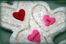 Valentine's Day Deals and Ideas / Ideas and deals for Valentine's Day!