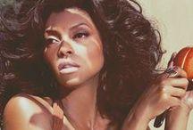 Melanin Beauties / Melanin Women and black men, Black pride, Black culture, Black History, Black unity, HBCU, Black Television Shows, Black Cinema, Black Movies, Black music