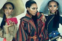 Melanin Fashion / African inspired fashion, Black love, melanin women and black men, Black pride, Black culture, Black History, Black unity, HBCU, Black Television Shows, Black Cinema, Black Movies, Black music